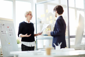 Building Your Business Around Your Expertise