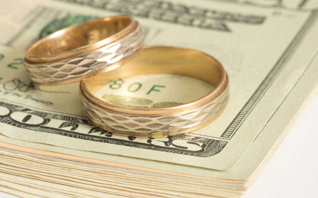 Financial Infidelity! How To Prevent It In Your Relationship.