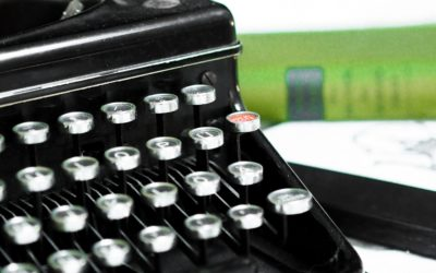 10 Easy Steps To Self-Publishing Your Book