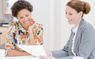 Working with a financial advisor starts with asking the right questions.