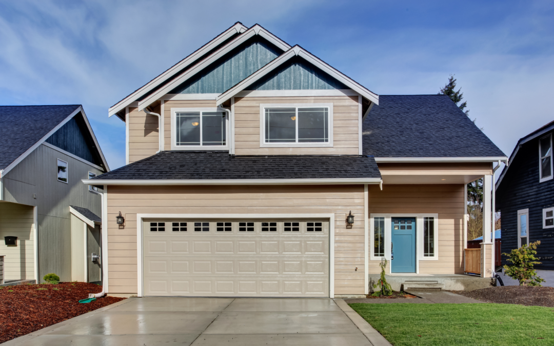 When is it time to downsize?