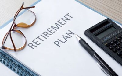 How To Plan For Your Retirement At Any Age