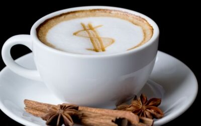 The Latte Factor – And What It Does To Your Bottom Line